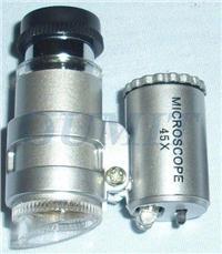 MG10081-4带灯可调节放大镜 MG10081-4带灯可调节放大镜
