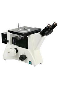 OMT-40M倒置金相显微镜