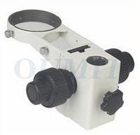 体视显微镜粗微调托架 体视显微镜粗微调托架