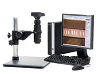 线宽检测仪 OMT-1000C