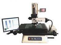 MT-400镭射盲孔测量显微镜 MT-400镭射盲孔测量显微镜