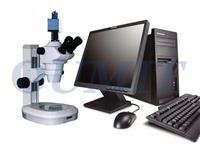 动物胚胎解剖观察显微镜OMT-2500D OMT-2500D