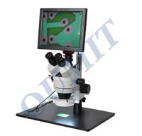 OMT-2400HZ全高清高速视频显微镜 OMT-2400HZ全高清高速视频显微镜