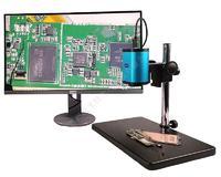 AF-01一体式大视野自动聚焦显微镜