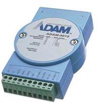 ADAM-4022T 串行双回路PID控制器