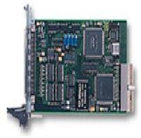ACLD-9881 32通道信号调理端子板