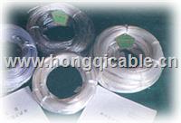 航空聚氟乙烯(氟46)绝缘电线 AF-250,AFP-250,AF46-200,AF46P-200