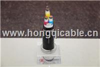 海上石油平台用电力电缆 EPJ/SC, CJPJ/NSC, CEPJ95(85)/SC,CEPJ95(85)/NSC;