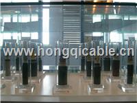 海上石油平台用控制电缆 CKEPJ95(85)/NSC; CKEPF/SC,,CKEPFP/SC, CKEPFP/NSC,