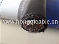 交联聚乙烯绝缘船用电力电缆 CJV80/DA,SA,CJV90/DA.SA,CJV82/DA.SA,CJV92/DA.SA