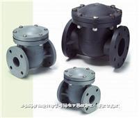 台灣協羽S.H防腐塑料過濾器