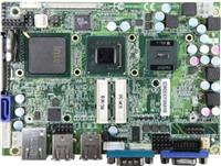 嵌入式主板 KEEX-2130