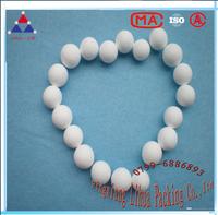 惰性瓷球 CQ-104