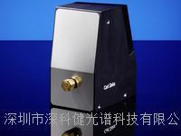 CGS 紧凑光栅光谱仪 CGS series