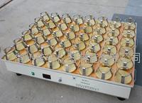往復大容量振蕩器變頻控制 HZ-89A