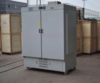 藥品光照穩定性試驗箱 YWH-500G