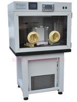 PM2.5恒溫恒濕稱重係統