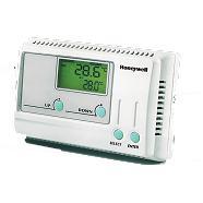 單回路溫度控制器T9275A T9275B T9275A,T9275A1002,T9275B1001,T9275,T9275B
