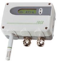 E+E多功能溫濕度變送器EE31 EE29 EE31,EE29,EE31-PFTB55SW,EE29-PFTB55SW