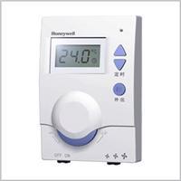 數字中央空調及采暖控制器DT100FRS DT100FRS