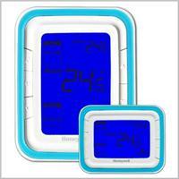 霍尼韋爾風機盤管控制器T6861 T6861V2WB,T6861H2WB,T6861