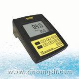 大量程溶氧测试仪MI190  大量程溶氧测试仪MI190