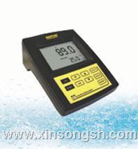大量程溶氧测试仪MI190 MI190