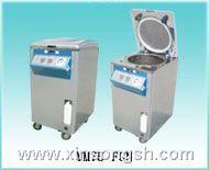 多功能立式电热压力蒸汽灭菌器 YM75FGN