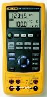 Fluke 717 30G压力校准仪 Fluke 717 30G