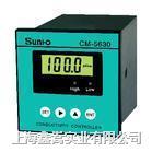 DO-180型工业溶氧仪  DO-1800