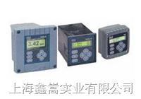 hach在线溶解氧控制器 D53