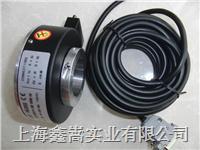 编码器HTB-40CC-30E-600B/鑫嵩HTB-40CC编码器 HTB-40CC-30E-600B