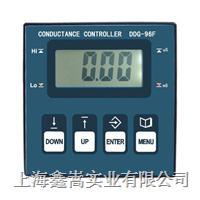 ph探头DDG-96F/ph值传感器DDG-96F/在线ph电*DDG-96F DDG-96F