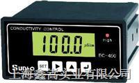 ph检测仪CM-5230/ph在线CM-5230/ph值酸碱度CM-5230/ph值测定仪CM-5230 CM-5230