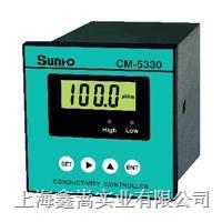 便携式ph酸度计CM-5330 重庆ph仪CM-5330 土壤ph值CM-5330 CM-5330