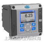 hach水质分析仪器 hach检测仪 hach测定仪 hach sc200 SC200