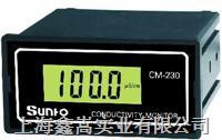 CM-230电导率表 CM-230
