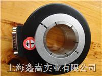 四川电厂QZKT-40H-600-C10-30E重庆煤机测速器 QZKT-40H-600-C10-30E