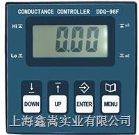 上海鑫嵩DHF-86工业电导率测定仪 DHF-86