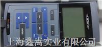WTW OXI3210手持式电导率仪 3310