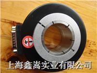 QZKT-40H-600-C10 30E转速探头 QZKT-40H-600-C10 30E