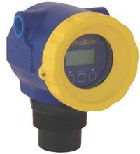 FLOWLINE EchoSafe XP89-00 防爆超声波液位计  XP89-00