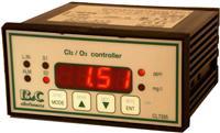 意大利匹磁CL7335在线余氯分析仪 CL7335