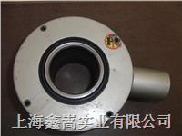 HTB-40CC10-30E600B-S8 HTB-40CC10-30E600B-S8
