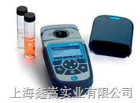 哈希手持式DR900多参数光度计 DR900