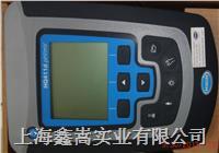 便携式HQ14d53000000电导率仪 HQ14d53000000电导率仪