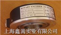 鑫嵩HTC-40D10ES测速器 HTC-40D10ES