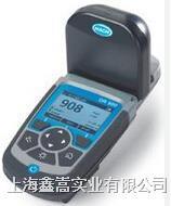 dr900价格 hach dr900