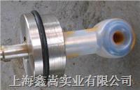 哈希3725E2T電導率