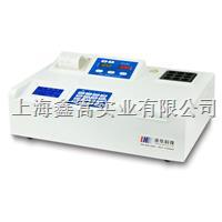 連華科技,5B-6D型(V8) 5B-6D型(V8)